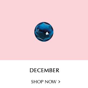 December. Shop Now.