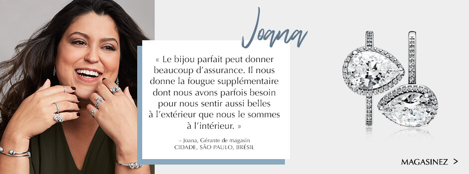 Stylistes Joanna