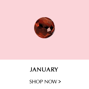 January. Shop Now.
