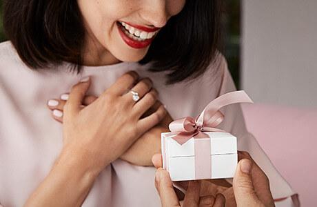 Ensembles-cadeaux