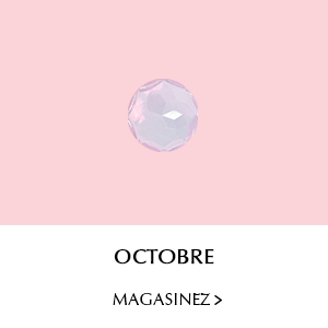 Octobre. Magasinez.