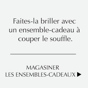 Magasiner Les Ensembles-Cadeaux.