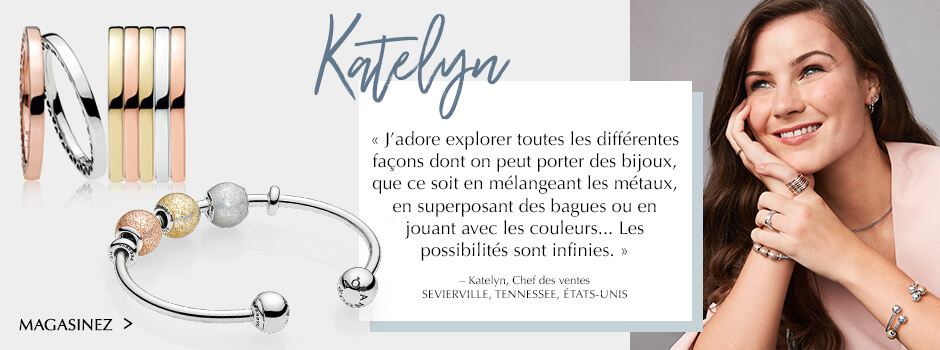 Stylistes Katelyn