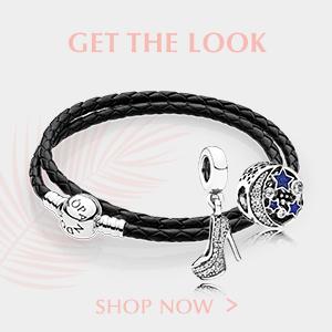 Get the Look. Shop Now.